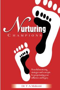 Nurturing_Champions_Cover_for_Kindle